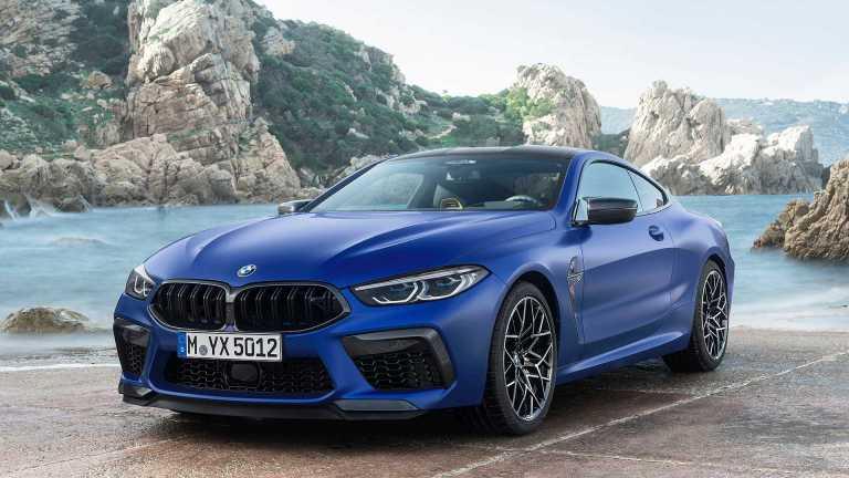 2019-bmw-m8-coupe-8.jpg