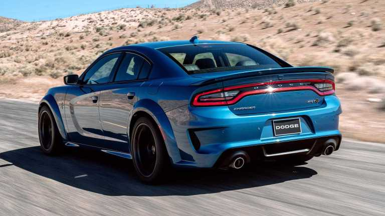 2020-dodge-charger-srt-hellcat-widebody-2