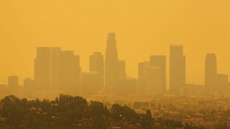 smog-1-31-2018