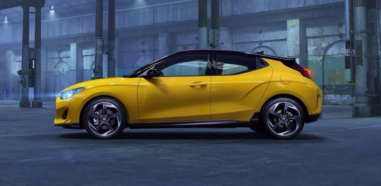 2020-veloster-turbo-premium-03.jpg