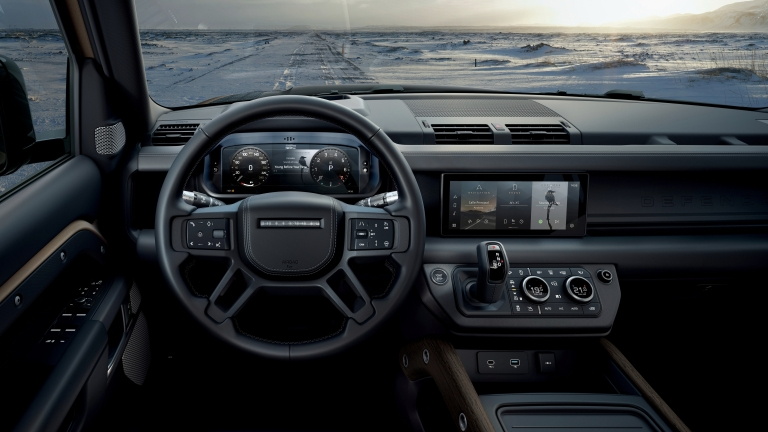 lr_def_20my_interior_100919_05.jpg