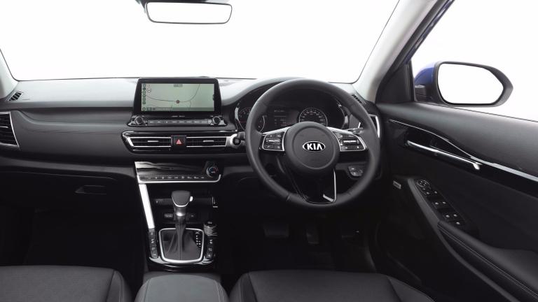 Kia Seltos GT-Line AWD 1.6T_INTERIOR FRONT-2