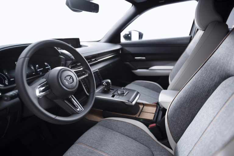 mazda-mx30-interior-european-specification-2.jpg