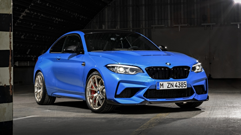 p90374174_highres_the-all-new-bmw-m2-c.jpg