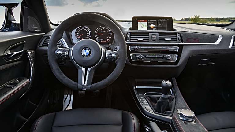 p90374238_highres_the-all-new-bmw-m2-c.jpg