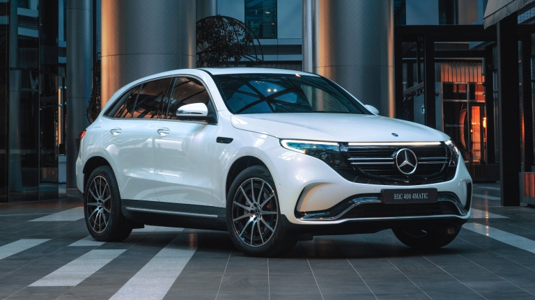 mercedes-benz_eqc_400_4matic_amg_line_46.jpeg