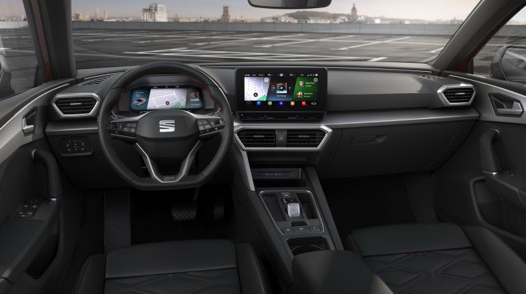 2020-Seat-Leon-Hatch-FR-Sport-Tourer-38