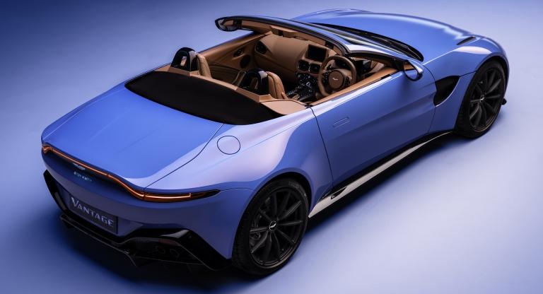 Aston-Martin-Vantage-Roadster-2-1