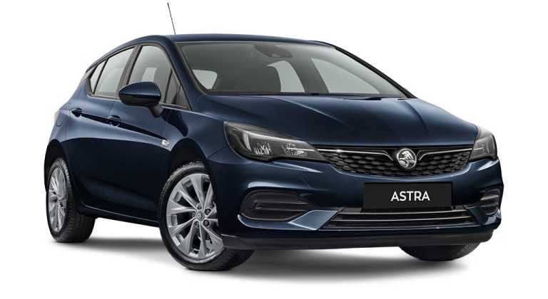 holden-astra-hatch--holden-astra-r-in-nautic-blue-colour.m-1578152718564