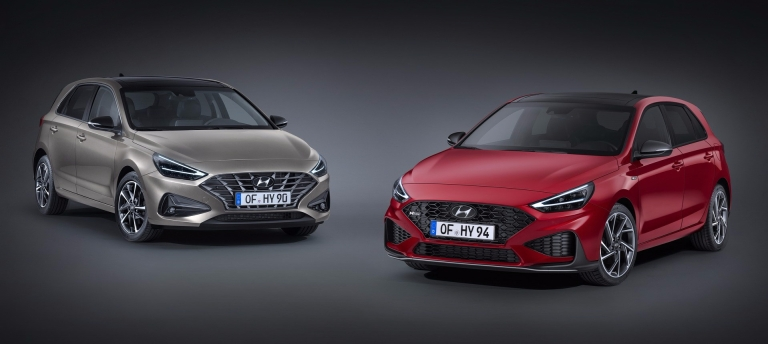 new-hyundai-i30-and-i30-n-line.jpg