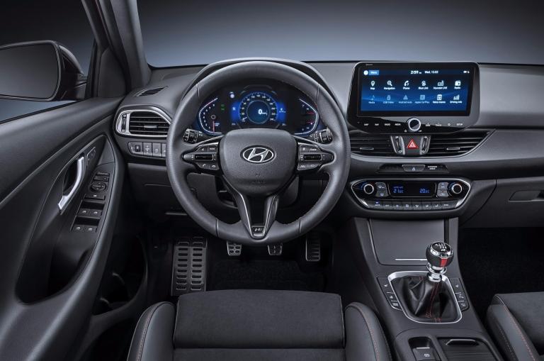 new-hyundai-n-line-interior-2.jpg
