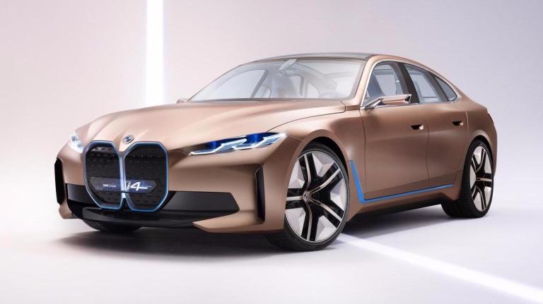 2020-bmw-concept-i4-front.jpg