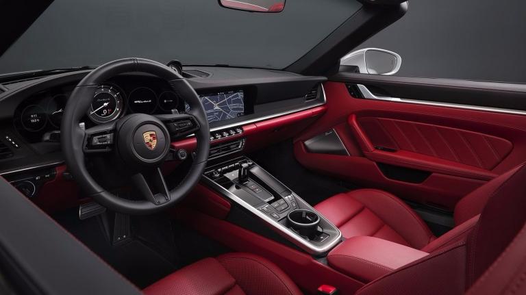 2021-porsche-911-turbo-s-22-992.jpg