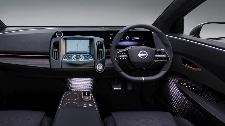 370zx_interior.jpg