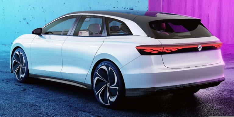 VW-ID4-Concept-12
