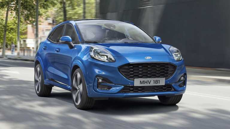ford-puma-photos-officielles-6