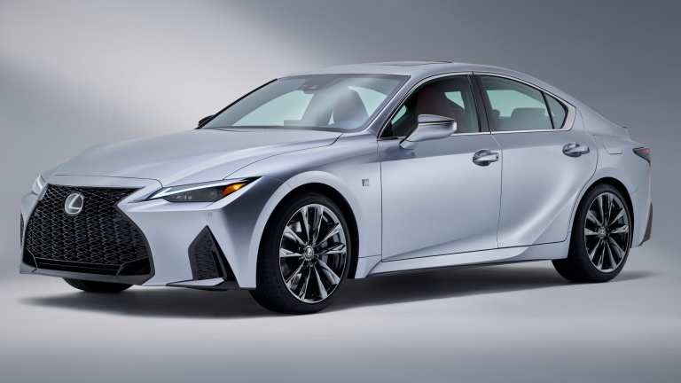 2021-Lexus-IS-1