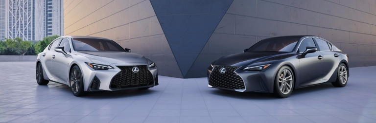 2021-lexus-is-15-1.jpg
