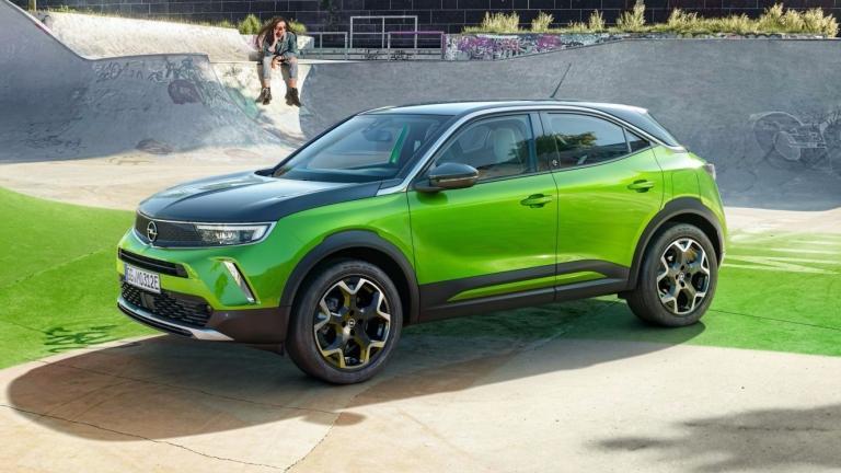 2021-Opel-Mokka-1-1