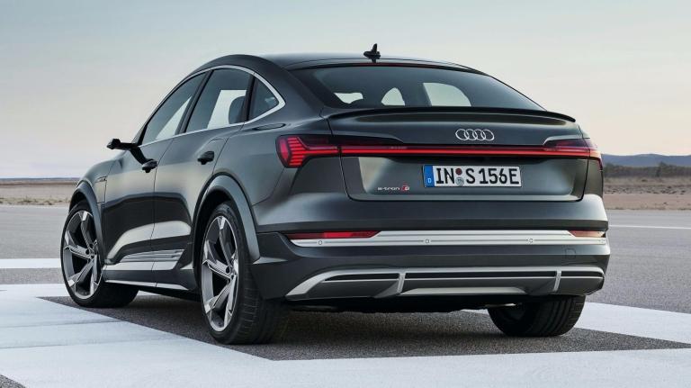 2021-audi-e-tron-s-sportback-6.jpg