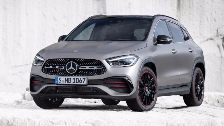 2021-Mercedes-Benz-GLA-14_1