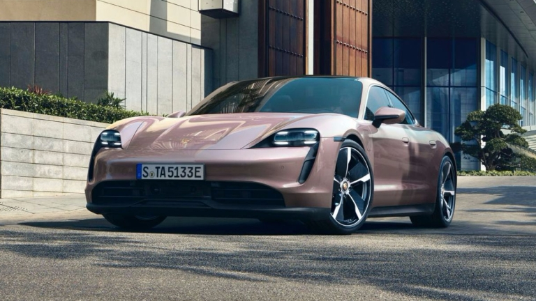 2021-porsche-taycan-rwd-china-spec-18.jpg
