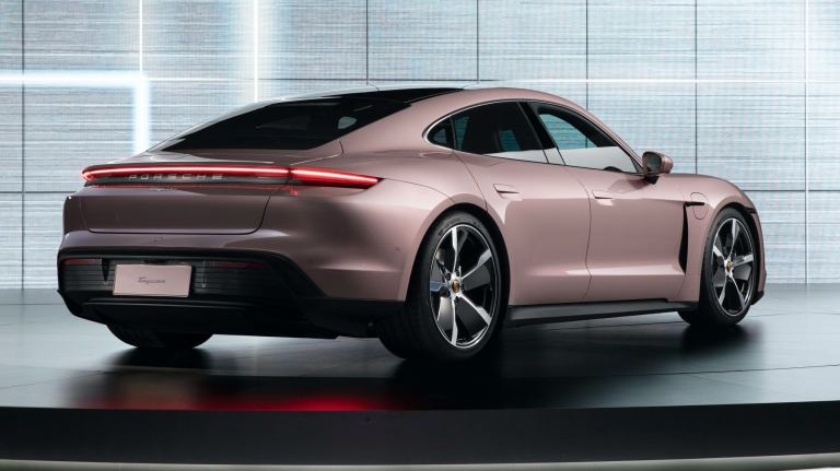 2021-porsche-taycan-rwd-china-spec-7.jpg